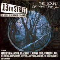 Various-Artists-13th-Street-Mystery-Sound-2.jpg
