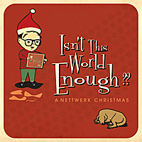 Various-Artists-A-Nettwork-Christmas.jpg