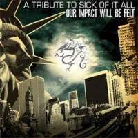 Various-Artists-A-Tribute-To-Sick-Of-It-All.jpg