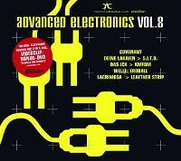 Various-Artists-Advanced-Electronics-8.jpg
