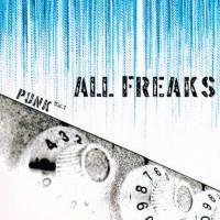 Various-Artists-All-Freaks-1.jpg