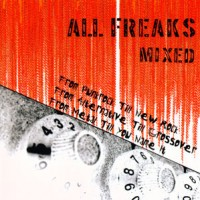 Various-Artists-All-Freaks-Mixed.jpg
