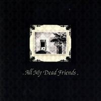 Various-Artists-All-My-Dead-Friends.jpg
