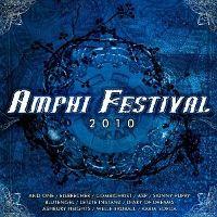 Various-Artists-Amphi-Festival-2010.jpg