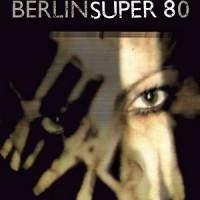 Various-Artists-Berlin-Super-80.jpg