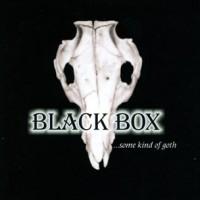 Various-Artists-Black-Box.jpg