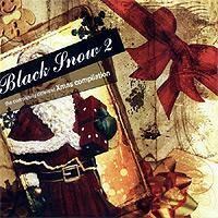 Various-Artists-Black-Snow-2.jpg