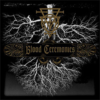 Various-Artists-Blood-Ceremonies.jpg