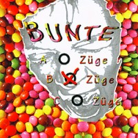 Various-Artists-Bunte-Bezuege.jpg