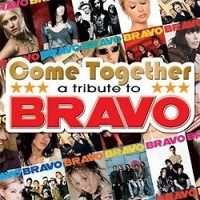 Various-Artists-Come-Together-Tribute-Bravo.jpg