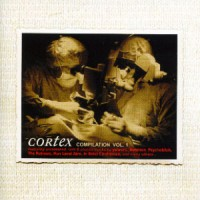 Various-Artists-Cortex-1.jpg