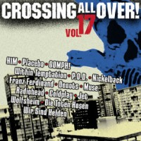 Various-Artists-Crossing-17.jpg