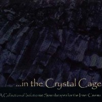 Various-Artists-Crystal-Cage.jpg