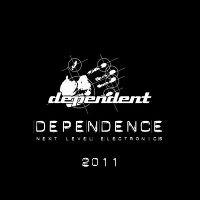 Various-Artists-Dependence-2011-Next-Level-Electronics.jpg