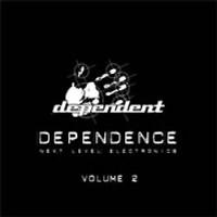 Various-Artists-Dependence-Next-Level-2.jpg