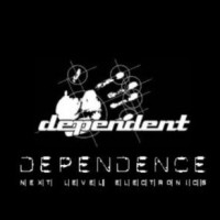 Various-Artists-Dependence-Next-Level.jpg