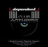 Various-Artists-Dependent-Club-Anthems.jpg