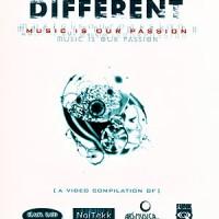 Various-Artists-Different-1.jpg