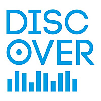 Various-Artists-Discover.jpg