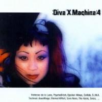 Various-Artists-Diva-4.jpg