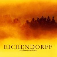 Various-Artists-Eichendorff-Liedersammlung.jpg
