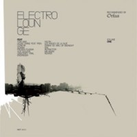 Various-Artists-Electro-Lounge-1.jpg