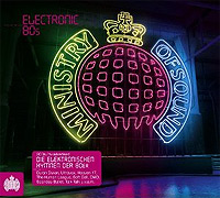 Various-Artists-Electronic-80s.jpg