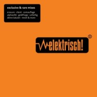 Various-Artists-Elektrisch-2.jpg