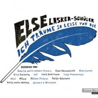 Various-Artists-Else-Lasker-Schueler.jpg