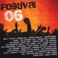 Various-Artists-Festival-06.jpg