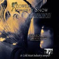 Various-Artists-Flowers-made-of-Snow.jpg