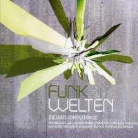 Various-Artists-Funkwelten-1.jpg