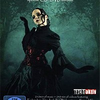 Various-Artists-Gothic-Visions-III.jpg