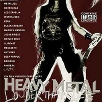 Various-Artists-Heavy-Metal-Louder-Life.jpg