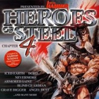 Various-Artists-Heroes-of-Steel-4.jpg