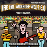 Various-Artists-Hollaendische-Welle-3.jpg