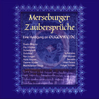 Various-Artists-Merseburger-Zaubersprueche.jpg