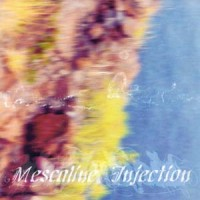 Various-Artists-Mescaline-Injection.jpg