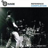 Various-Artists-N-Gage-Productions-Reference-Compilation.jpg