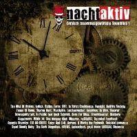 Various-Artists-Nachtaktiv-Gothisch-Soundfiles-1.jpg