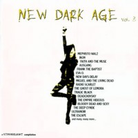 Various-Artists-New-Dark-Age-3.jpg