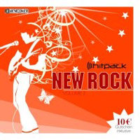 Various-Artists-New-Rock-2.jpg