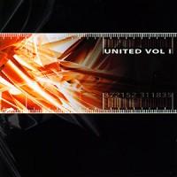 Various-Artists-Noitekk-United-1.jpg