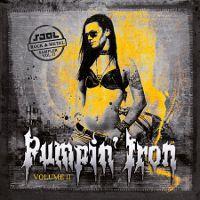 Various-Artists-Pumpin-Iron-2.jpg