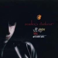 Various-Artists-Readers-Darkest-1.jpg