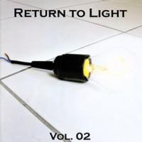 Various-Artists-Return-Light-2.jpg