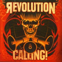 Various-Artists-Revolution-Calling.jpg