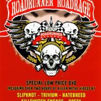 Various-Artists-Roadrage-2006.jpg