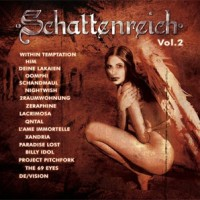 Various-Artists-Schattenreich-2.jpg