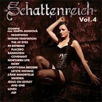 Various-Artists-Schattenreich-4.jpg